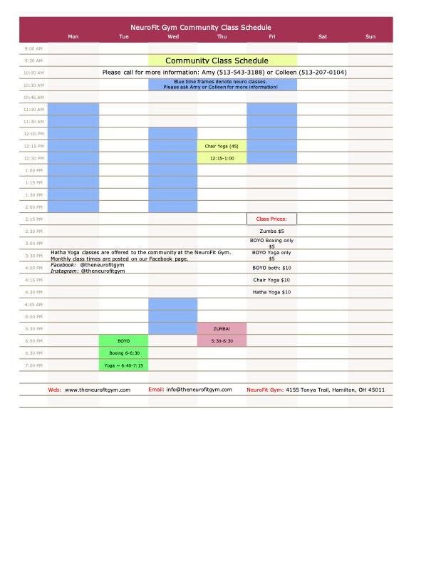 Gym Community Schedule.jpeg