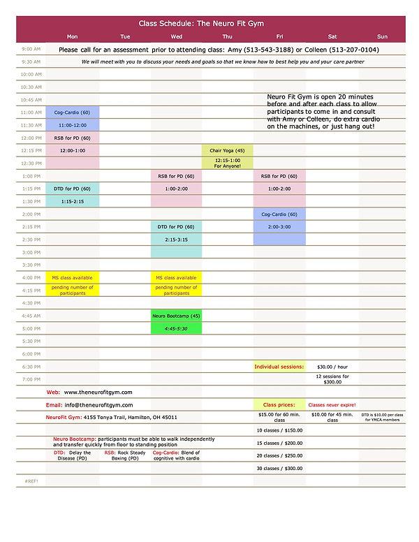 Gym Schedule.jpg