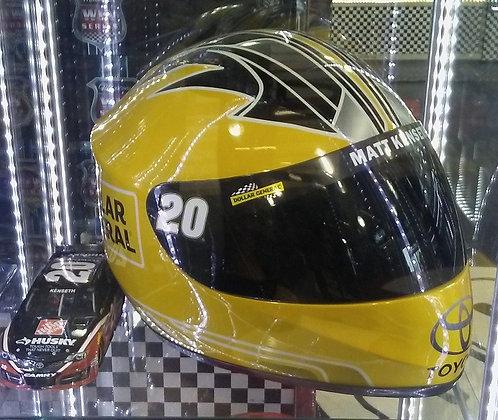 Replica Helmet - #20 - Dollar General Matt Kenseth