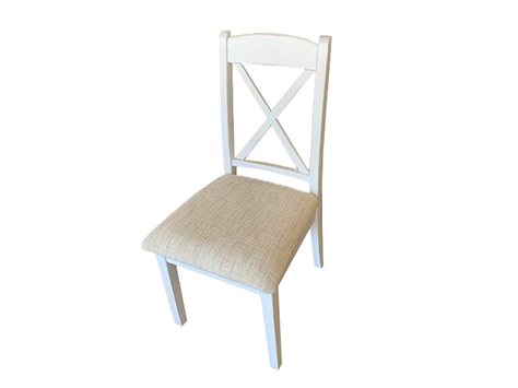 Milawa Dining Chair