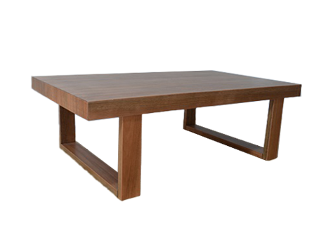 Altitude Coffee Table