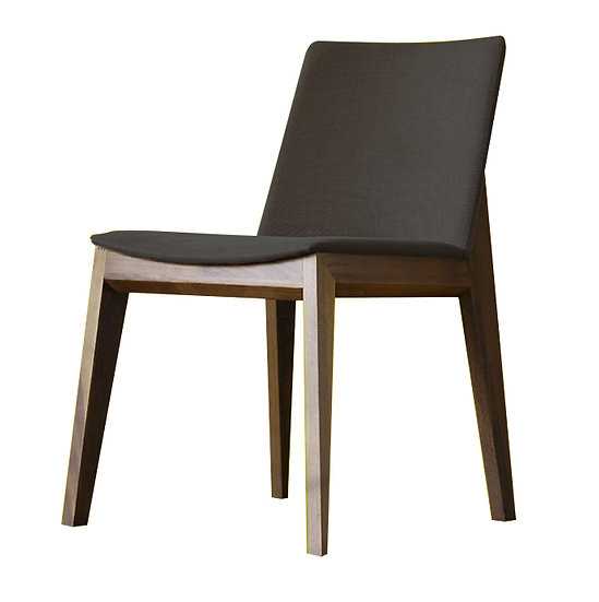 Monaco Dining Chair  (Harvey Norman Exclusive Range)