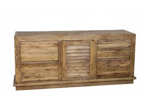 Broadbeach Dresser