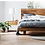 Thumbnail: Daintree Bed (Snooze Exclusive Range)