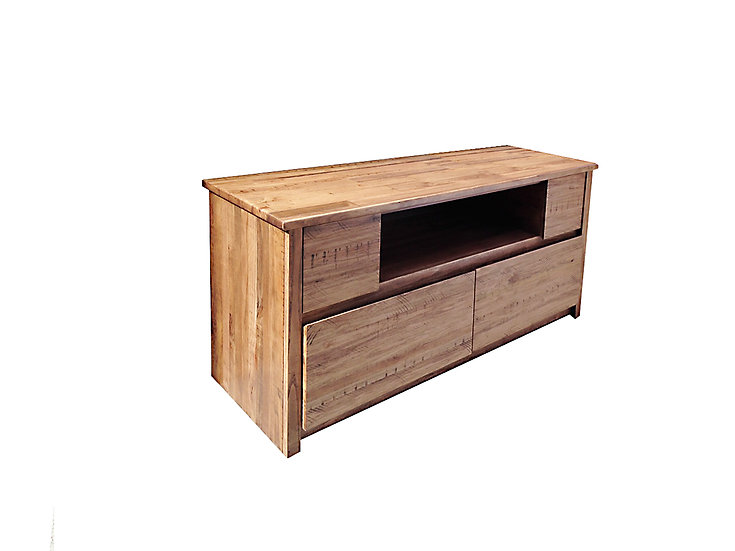 Daintree Dresser (Snooze Exclusive Range)
