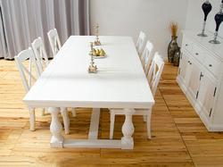 Milawa Dining Table copy 2