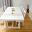 Thumbnail: Milawa Dining Table