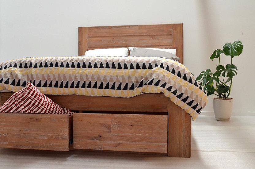 Oberon Bedding (Snooze Exclusive Range)