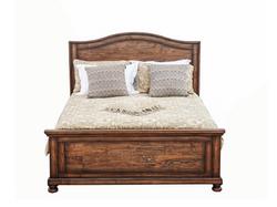 Stradbroke Bed Frame Main