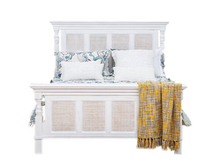 Montreal Bed Frame copy