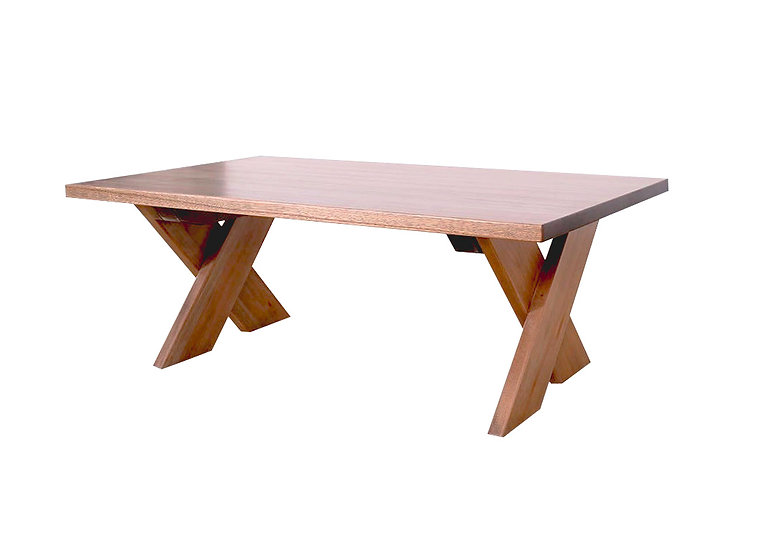 Altitude Dining Table