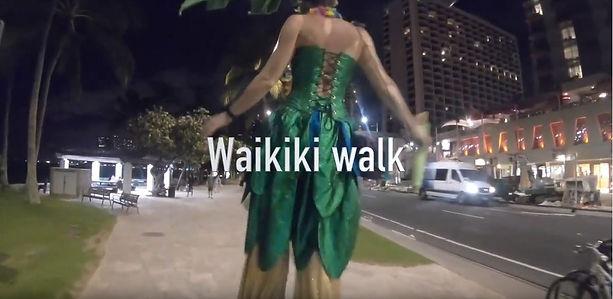 hawaii-walk-stilts-jessica.JPG
