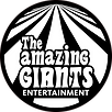 The Amazing Giants Entertainment-logo.pn