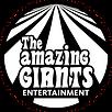 The Amazing Giants Entertainment-logo.pn
