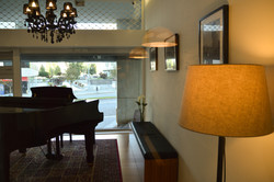 PianoStudio
