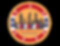 MVST_Logo_Circle_Final-01.png