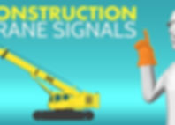 construction_crane_signals.jpg