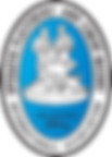 OPCMIA_LogoNoFlags.png
