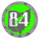 new 84 logo.jpg