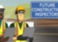 arcade-inspectors.jpg