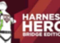 arcade-harnessherobridge.jpg