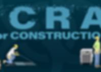 ICRAPromo01-300x146.png