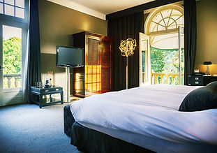 Contratos de TI para Hotéis, Hostels, Pousadas e Motéis