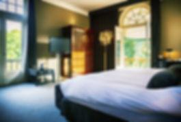 컨트리 호텔