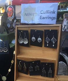 Art All Night Cufflink Earrings_edited.j