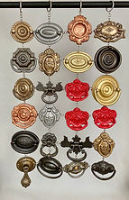 Red accent drawer pulls.jpg