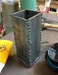 Steel vase_edited.jpg