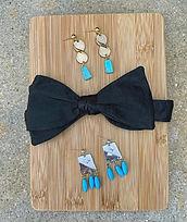 Cufflink earrings post_edited.jpg