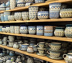 Polish pottery_edited.jpg