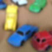 Tootsie%20Toy%20cars_edited.jpg
