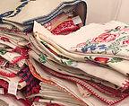 Polish dresser scarves_edited.jpg