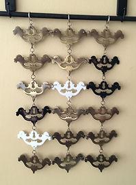 Brass escutcheons wide_Fotor.jpg