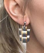 Watch band jewelry