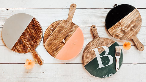 Bellacana Cutting Boards.jpg