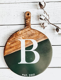 Charcuterie Board Wood Handle.jpg