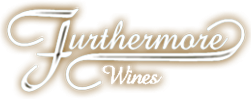 futhermore-wines-logo.png