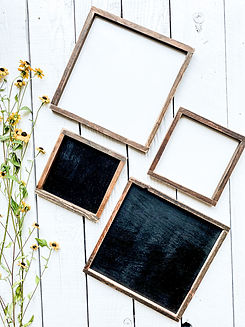 Blank boards.jpg