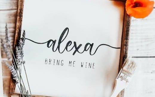 alexa bring me wine.jpg