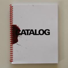 Red Cohort Catalog