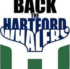 Bring back the Hartford Whalers