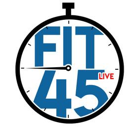 Fit45 Live
