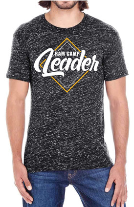 RAMCamp Leader T-Shirt