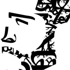 Jon Bellion poster