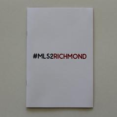 MLS2RICHMOND