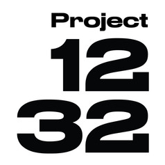 Project 12-32