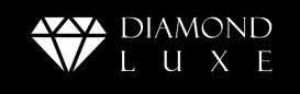 Diamond Luxe
